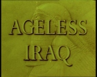 AGELESS_IRAQ_reel_1_671_05_10