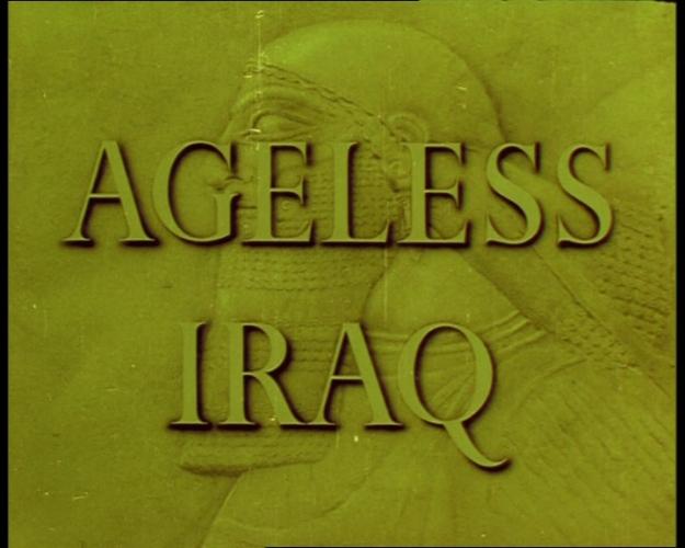 AGELESS_IRAQ_reel_1_671_05_10
