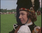 GATHERING_OF_THE_CLANS_1799_03_63