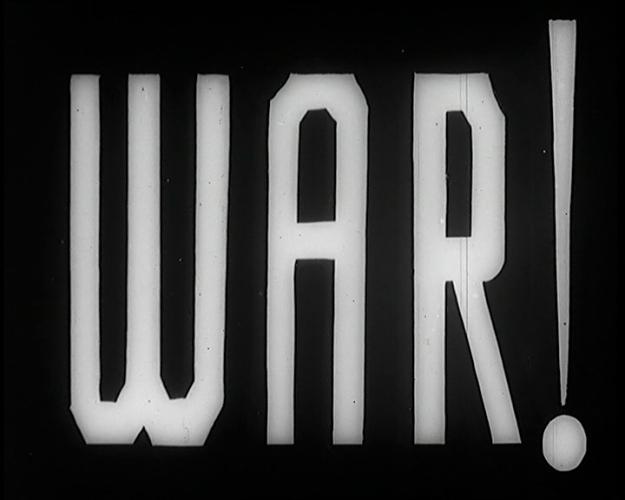 WAR_!_997_01_2