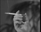 SMOKE_1304_12_2